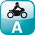 Führerschein Klasse A
